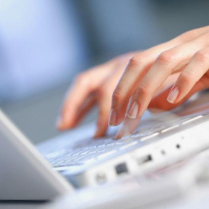 typing-laptop1