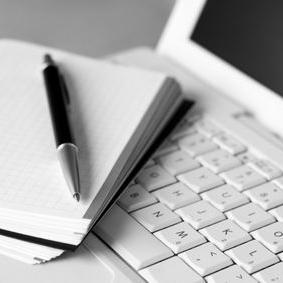 laptop-versus-paper