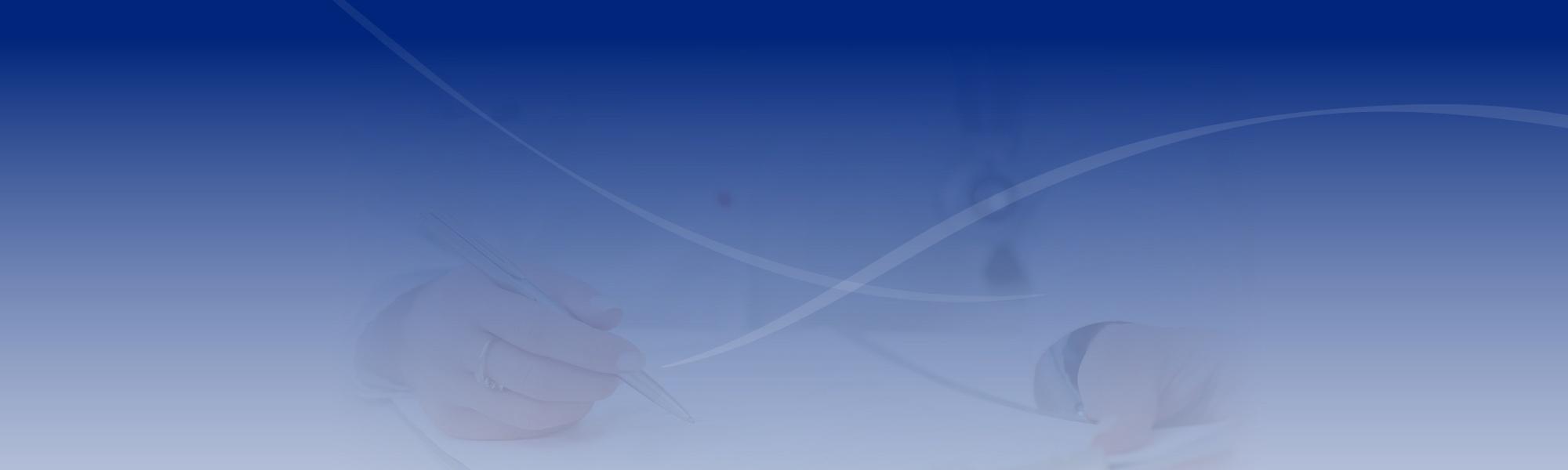 CDI-Banner-2.jpg
