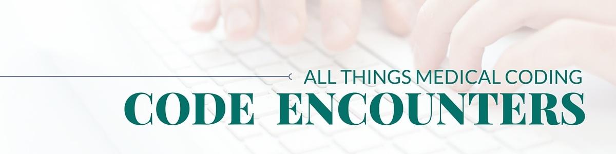 Code_Encounters_Blog_Photo_rv3_3.jpg