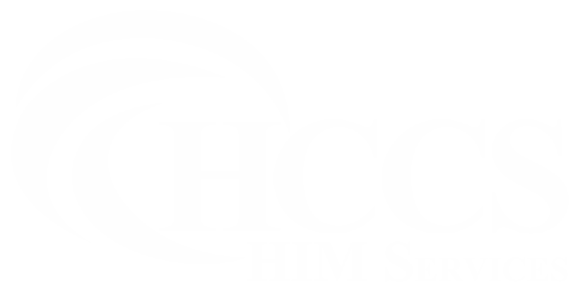 HCCSLogo-TransBG-HIMServices - White.png