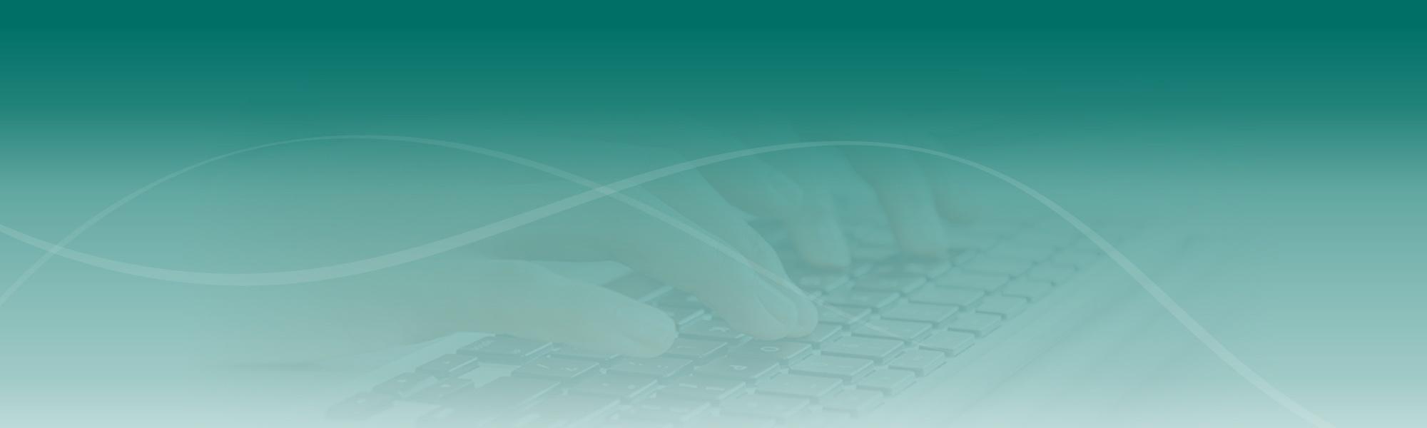 Interface-Service-Banner.jpg