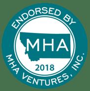 MHA-Endorsed-2018