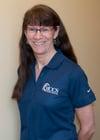 Rae Freeman RHIA, CDIP, CCS-P
