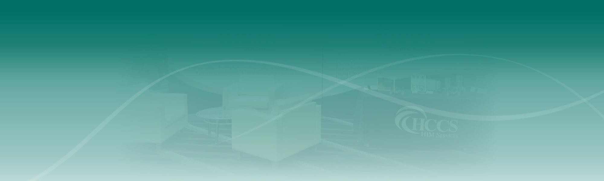 Services-Banner-1.jpg