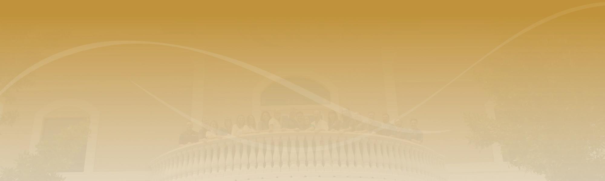 Values-Banner-3.jpg