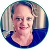 Betsy Rios, CPC