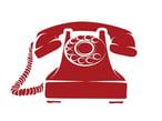 hotline phone