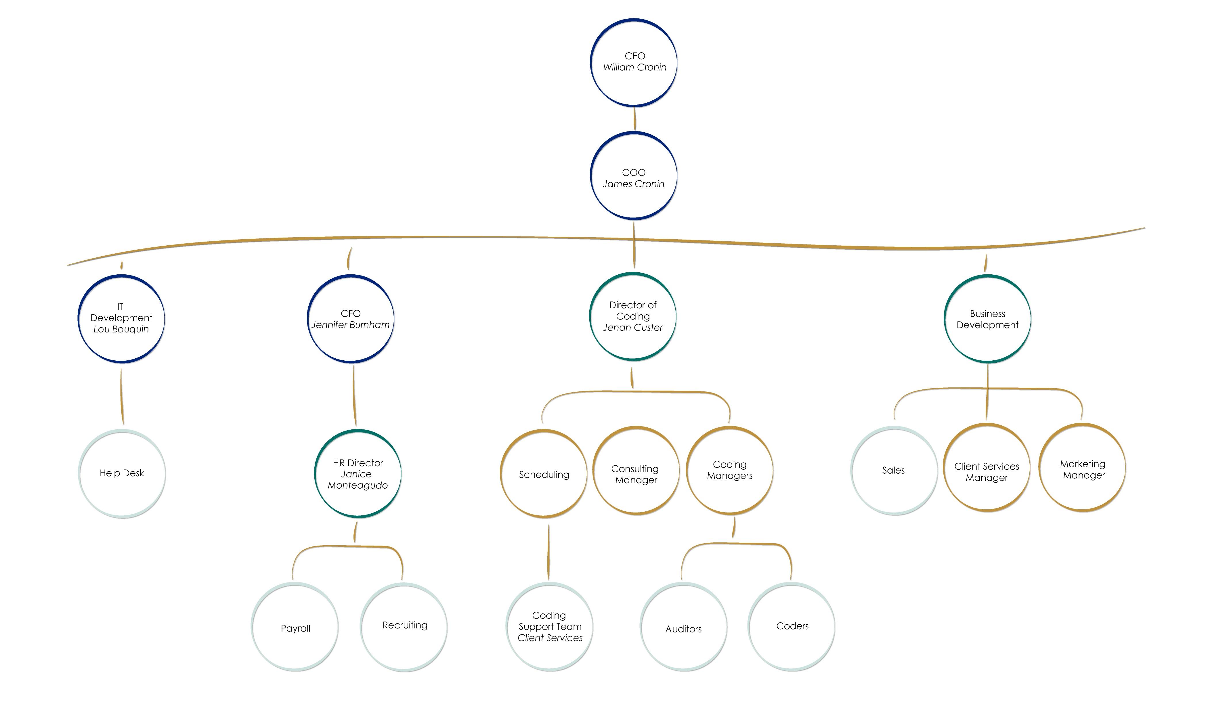 org-chart-website-6