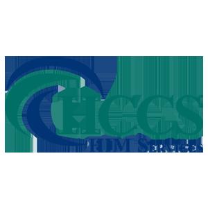 HCCS Staff