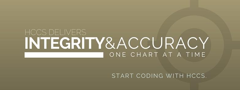 HCCS_Medical_Coding.jpg